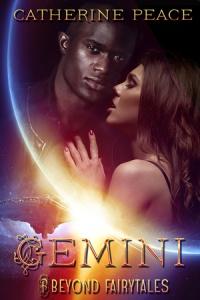 CP_BeyondFairytales_Gemini_300x450