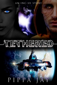 Tethered_3