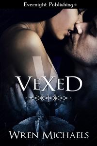 VEXED-evernightpublishing-JayAheer2015-smallpreview